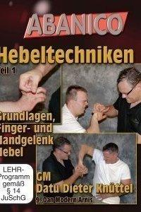Hebeltechniken 1