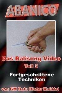Das Balisong Video 2 deutsch