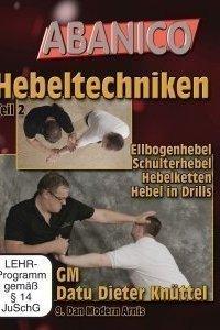 Hebeltechniken 2