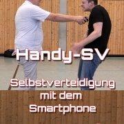 Handy SV