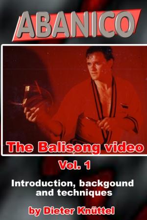 Balisong-1