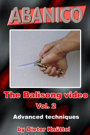 Balisong-2