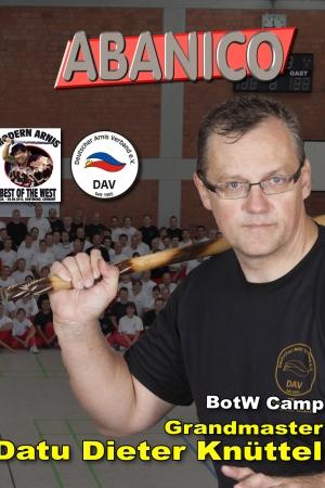 BotW-Dieter-Knüttel