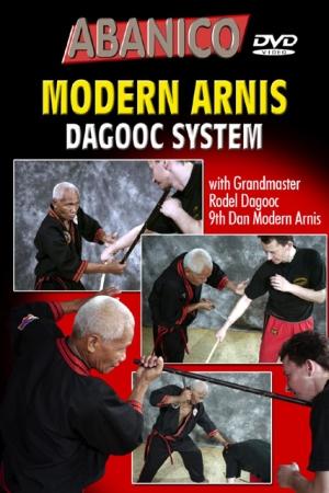 Rodel Dagooc Systems