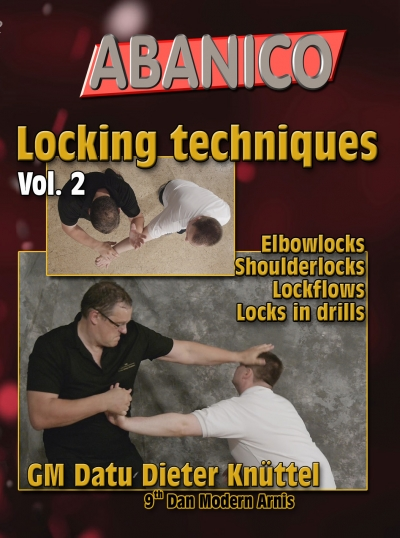 Locking techniques - Part 2 - English