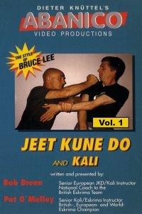 Jeet Kune Do 1