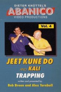 Jeet Kune Do 4