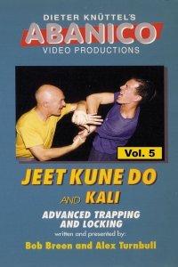Jeet Kune Do 5