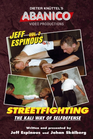 Streetfighting - English