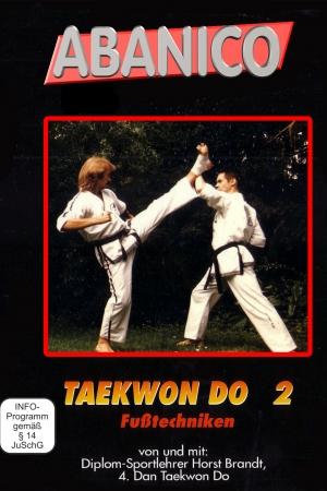 Taekwon Do 2