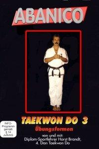 Taekwon Do 3