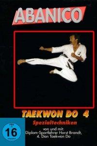 Taekwon Do 4
