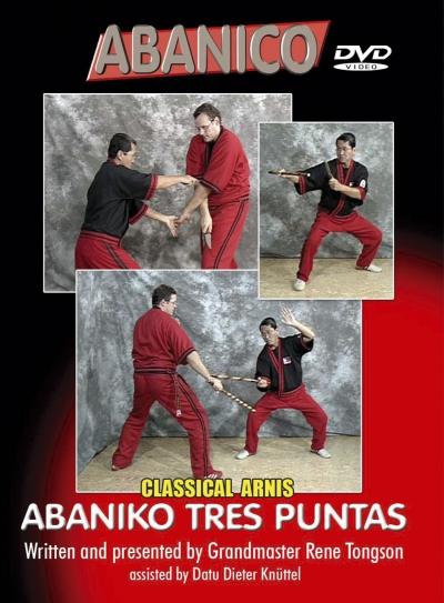 Tres-Puntas