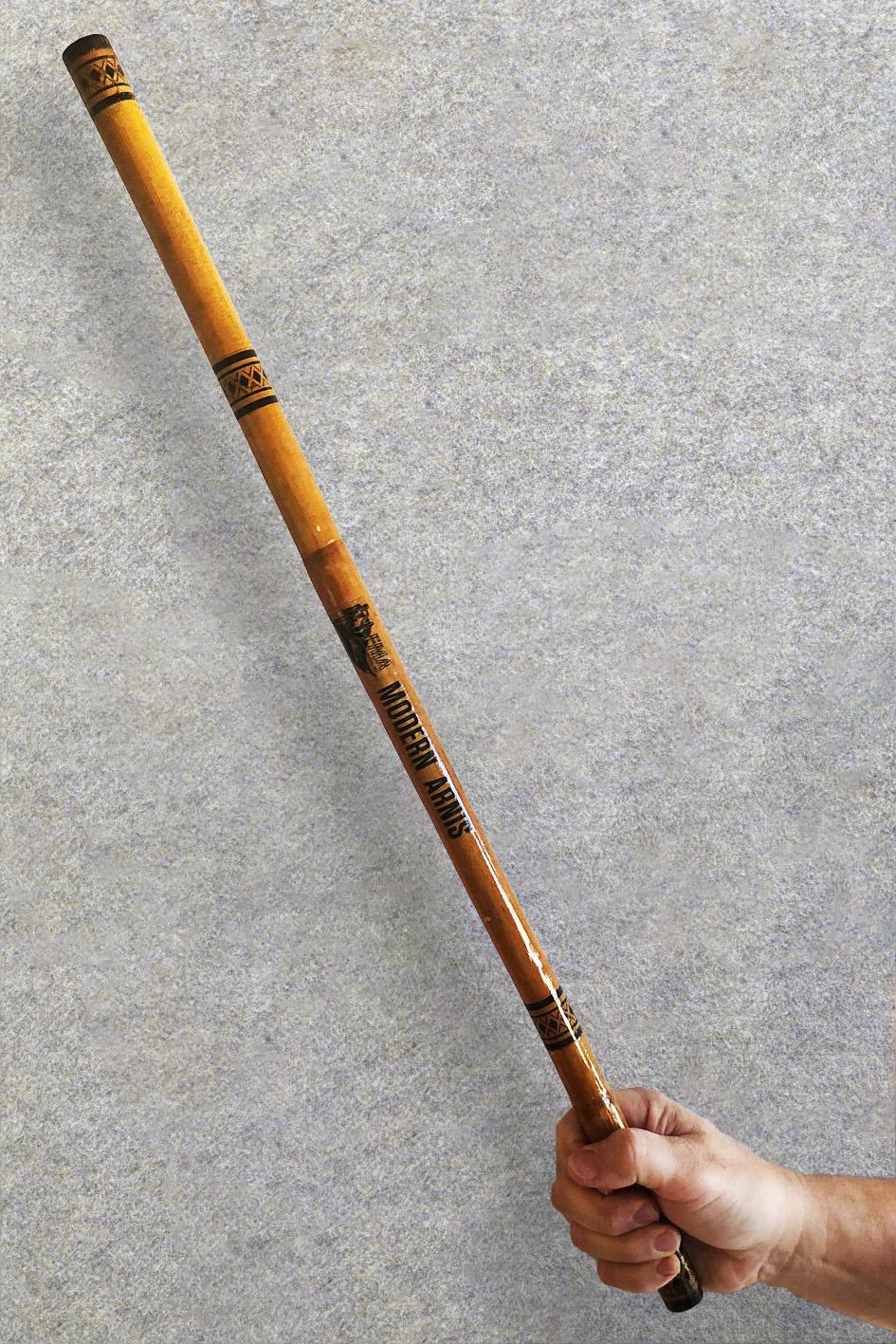 Stock - Modern Arnis - FMA - Ausrüstung