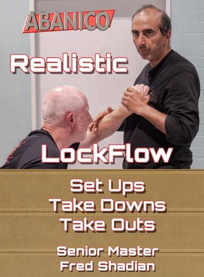 Realistic LockFlows