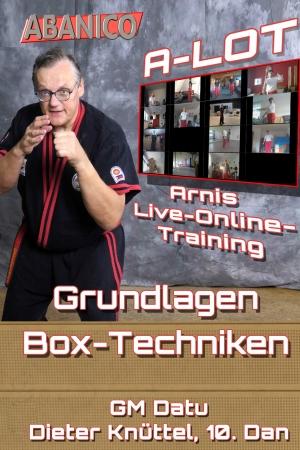 Grundlagen der Box-Techniken
