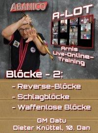 Block-Variationen