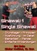 Sinawali 1: Single Sinawali