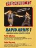 Rapid Arnis 1