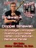 Sinawali 4: Doppel Sinawali