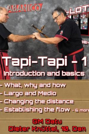 Tapi-Tapi-1: Intorduction and basis