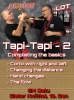 Tapi-Tapi - 2: Completion of the basics