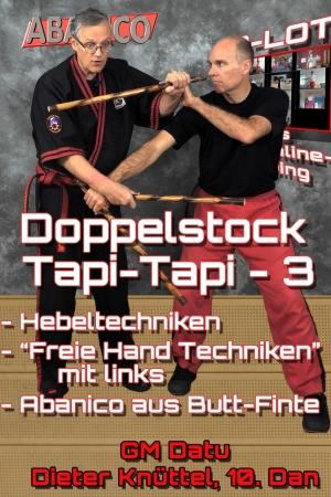 Doppelstock-Tapi-Tapi - 3