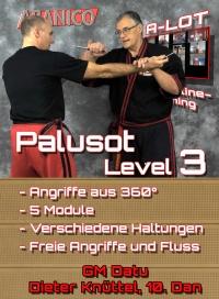Palusot - Level 3