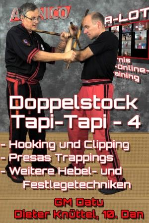 Doppelstock-Tapi-Tapi - 4