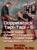 Doppelstock-Tapi-Tapi - 5