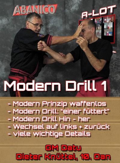 Modern-Drill-1