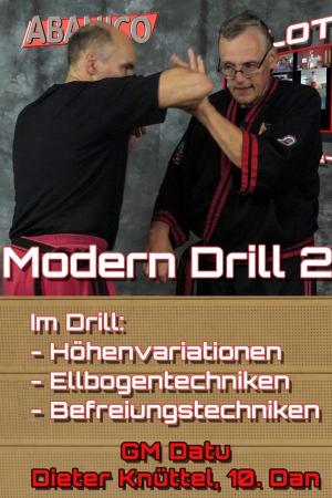 Modern-Drill-2